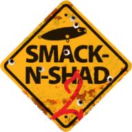 SmacknShad2Logosm