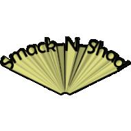 SNS-Logo1sm