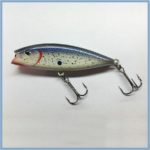 Brushy Mountain Shad-Smack-N-Shad 2